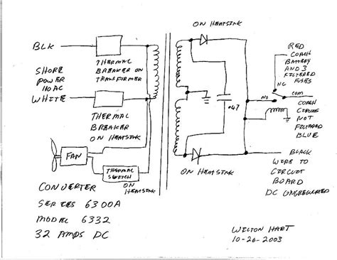 microwave oven wiring diagram microwave oven circuit