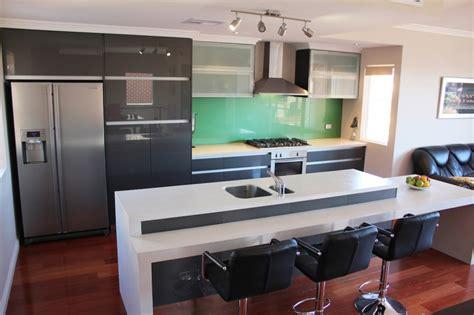 kitchen design perth wa kitchens perth kitchen design renovations kitchen