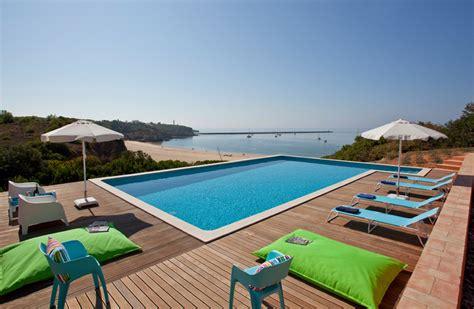 villa cottage ferragudo and surrounds family