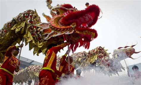 new year customs in hong kong in the hong kong cultural heritage list south