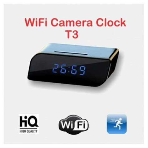 clock wifi wifi table clock with vision shop