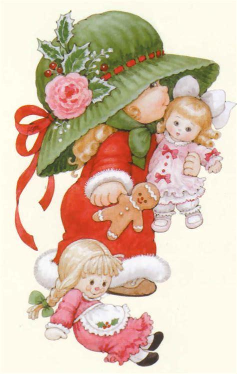 imagenes d navidad tiernas navidad ruth morehead