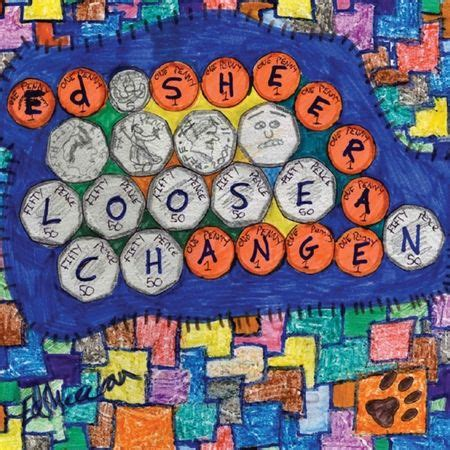 download mp3 ed sheeran firefly ed sheeran loose change mp3 buy online http www