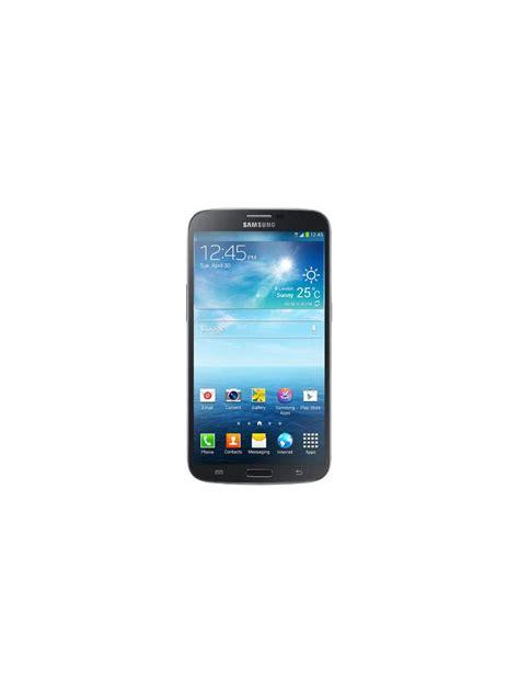 Home Samsung I9200 Mega 6 3 buy samsung galaxy mega 6 3 i9200 black at best