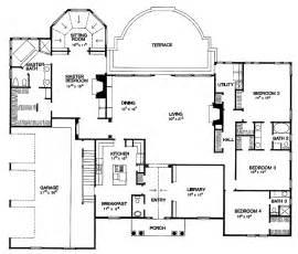 1 Bedroom Modular Homes S Home De