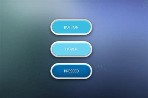 design home logout login logout buttons 17 free psd ai eps vector