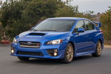 subaru tuning portland subaru selects gresham for major distribution center