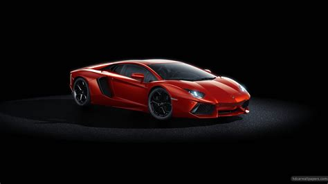 2012 Lamborghini Aventador Lp700 4 2012 Lamborghini Aventador Lp700 4 Pictures Car Hd