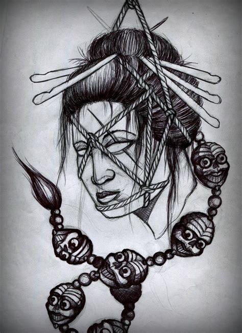 nico tattoo crew tattoos piercing body modification