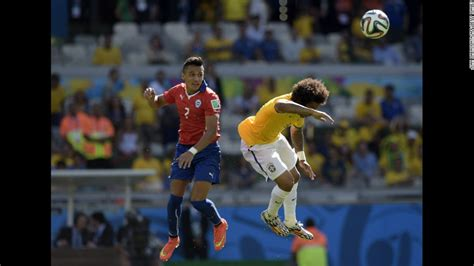 alexis sanchez jump world cup the best photos from june 28