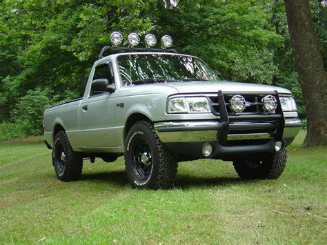 Ford Ranger Light Bar by Light Bar Question Redneckstone Ranger Forums The