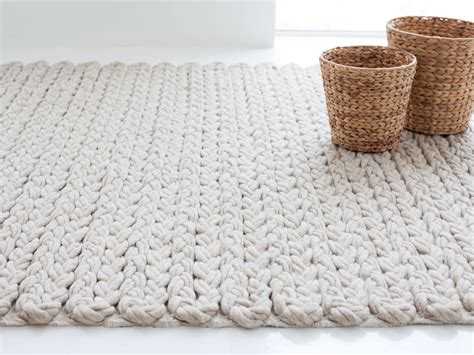 teppich wolle buy the gan trenzas rug ivory at nest co uk