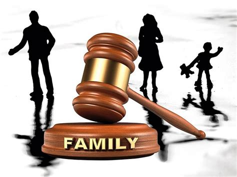 Custody Of Smiths Baby To Be Discussed child custody divorce lawyer