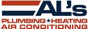 Al Plumbing by Al S Plumbing Heating Air Conditioning Licensed Plano
