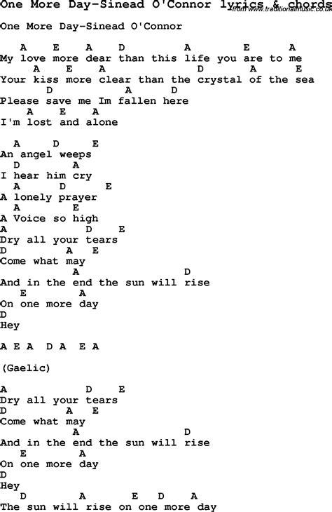 day lyrics in matisyahu related keywords matisyahu keywords