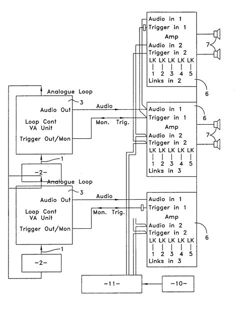 alarm interface unit wiring diagram 40 wiring
