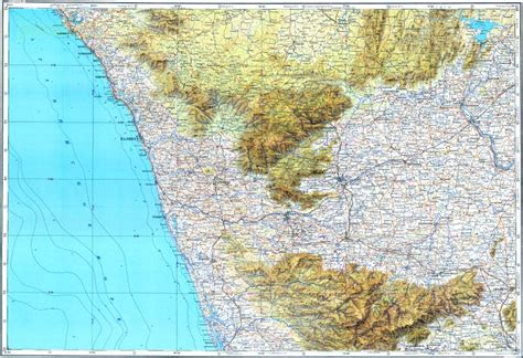 vinyl printing kozhikode world map india erode image collections word map images