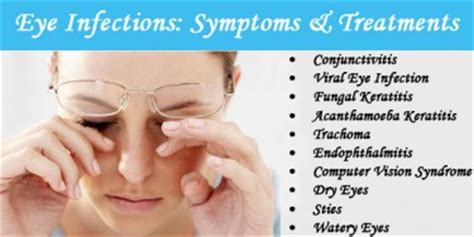 eye infection treatment medyhealth healthcare made simpler