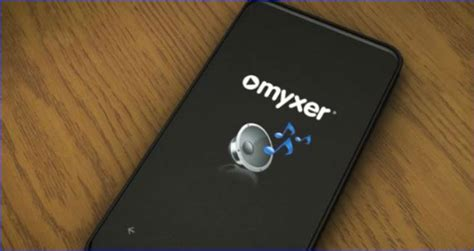 myxer free ringtones for android myxer free ringtones for android