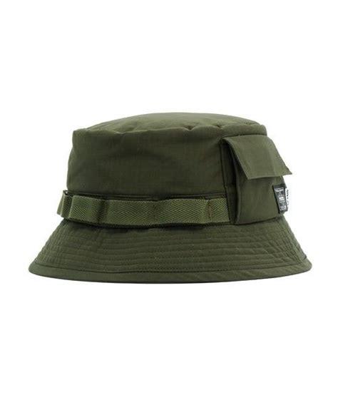 Porter X Beams Hat b印 yoshida 215 porter のkaptain 215 porter 215 beams plus safari hatです こちらの商品はbeams shopにて通販