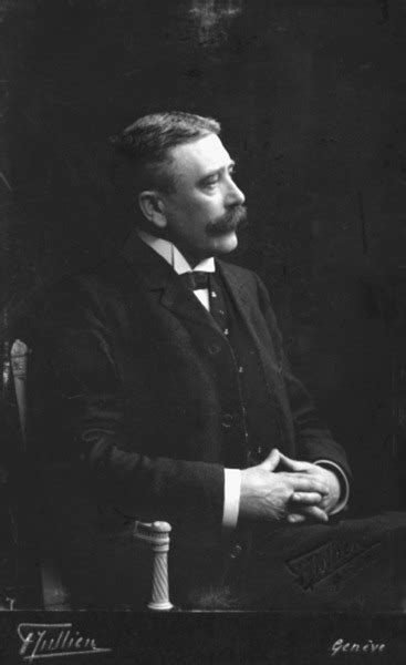 biography of ferdinand de saussure ordinary finds the father of modern linguistics and