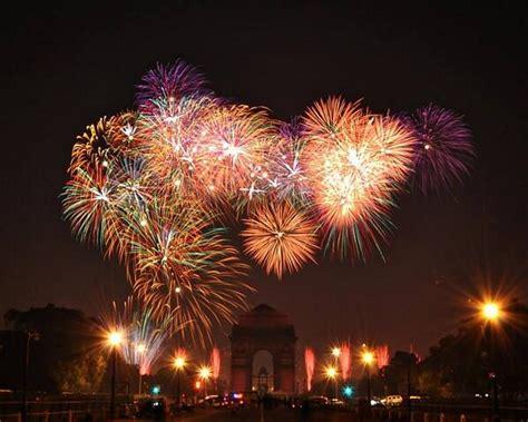 happy new year in new delhi india free info world