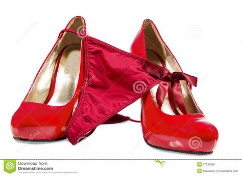 High Heels G and high heels stock image image of stiletto