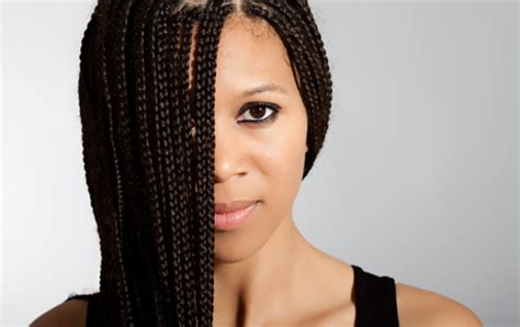 kinds of african braids types of hair braids