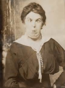 15 photos of victorians proving they weren t as