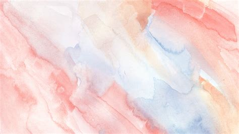 wallpaper abstract tumblr watercolor background tumblr 183 download free beautiful