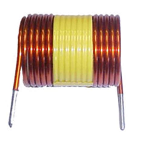 winding inductor coils air coil inductors cws coil winding specialist manufacturer of transformers inductors coils