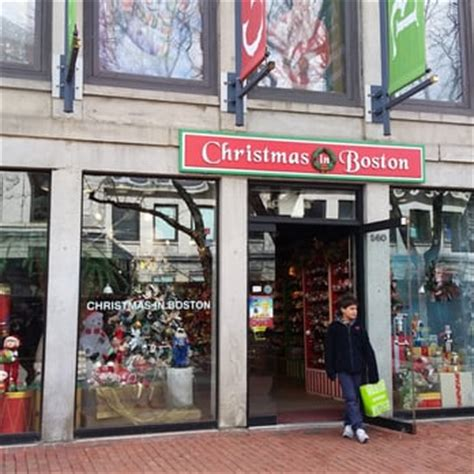 christmas in new england 24 photos 23 reviews
