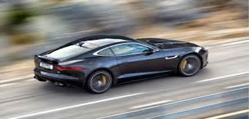Xj Jaguar Coupe Jaguar Xk To Be Replaced By Larger Xj Coupe Autoevolution