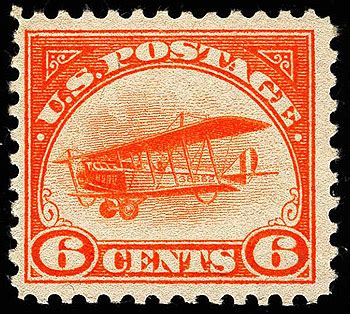 airmail rubber st us airmail sts u s airmail sts