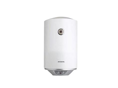 Water Heater Modena Gas electronic city modena water heater es 30 cs