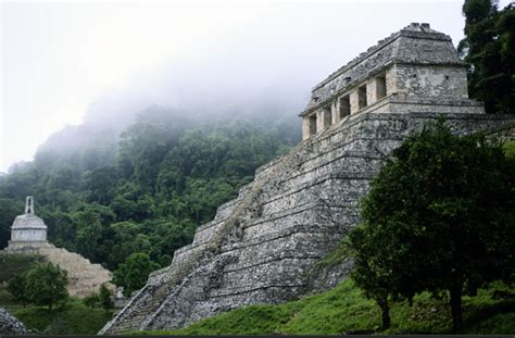 imagenes piramides mayas image gallery piramides mayas