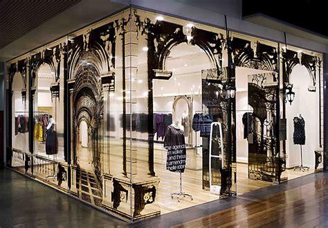 designer lighting stores melbourne 10 inspiring exles of store design designer mag