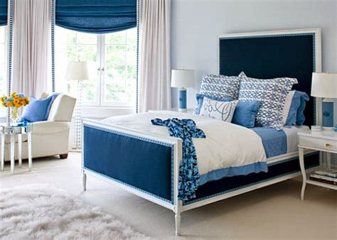 blue bedroom ideas blue bedroom ideas for peenmedia