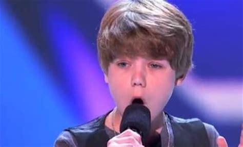 justin bieber on x factor audition reed deming the x factor the hollywood gossip