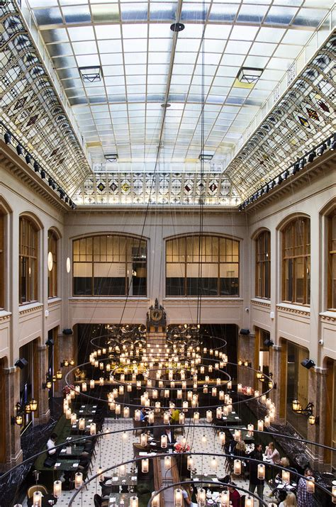 bank amsterdam w amsterdam bank building