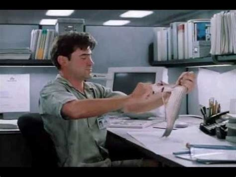 Office Space Trailer Office Space Trailer Quot Uh Oh Looks Like Someone