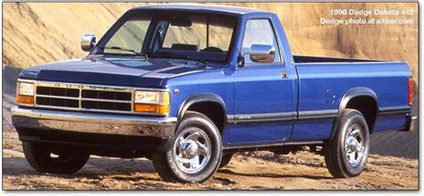 free download parts manuals 1995 dodge dakota club head up display dodge dakota mid sized pickup trucks 1987 1996