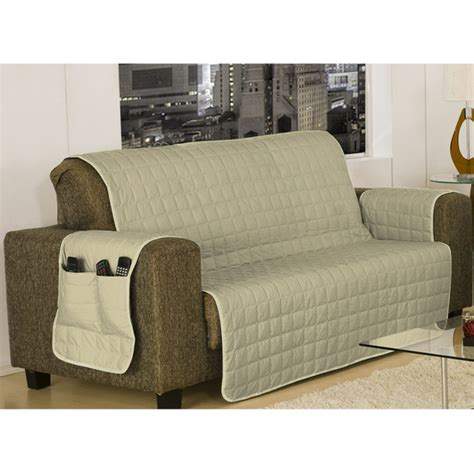 capa para sofá de canto no mercado livre onde comprar sofa em uberlandia brokeasshome
