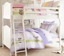 Catalina Bed Pottery Barn Kids Bunk Beds From Pottery Barn Kids Girls Room Pinterest