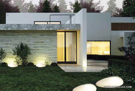 vasi luminosi per esterno per esterno vasi luminosi da giardino tuttoluce