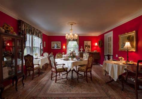room 55 restaurant a butler s manor desde 766 467 southton estado de nueva york opiniones y comentarios