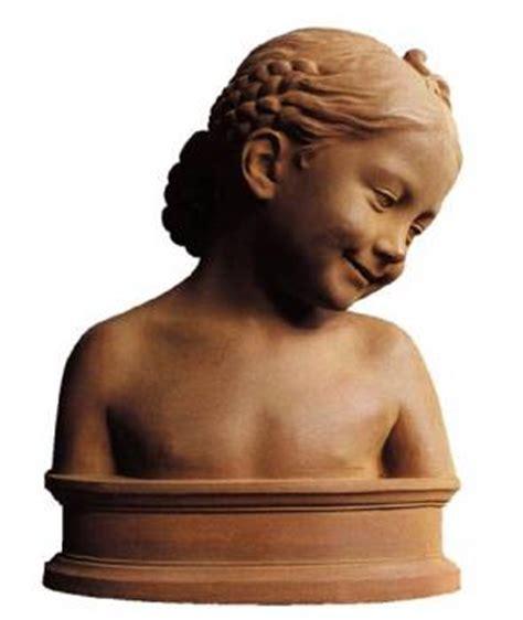 cara membuat patung terracotta keramik88