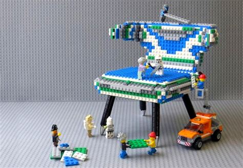 10 lego furniture designs to delight your inner child