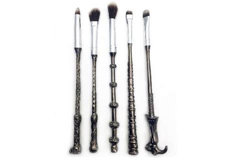 Kuas Make Up For Your Harga produk make up ini terinspirasi serial harry potter