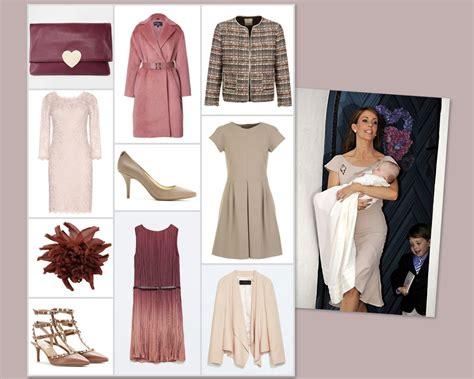 Kleider Taufe Damen by Kleider F 252 R Hochzeit Fotos